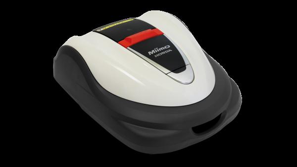 Rasenroboter HONDA Miimo HRM 3000