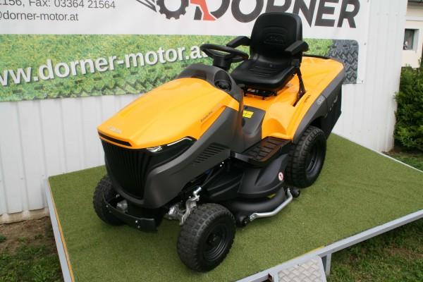 Rasentraktor STIGA Estate Pro 9102 XWSY 4WD