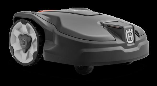 Rasenroboter HUSQVARNA AUTOMOWER ® 305