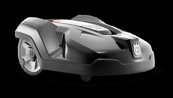 Rasenroboter HUSQVARNA AUTOMOWER ® 420