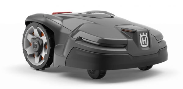 Rasenroboter HUSQVARNA AUTOMOWER ® 415X